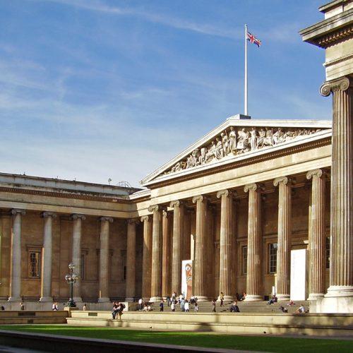 britishmuseum-1