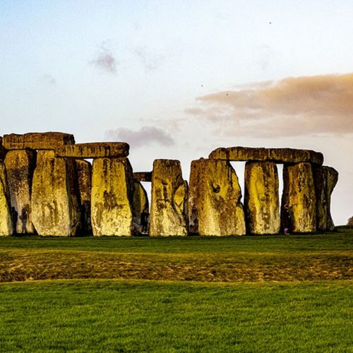 stonehengewoodhenge1
