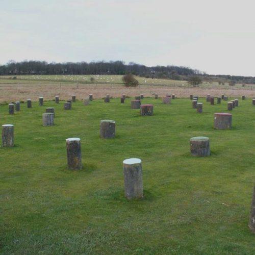 stonehengewoodhenge2
