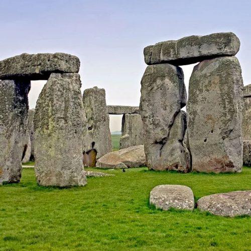 Stonehengeandsalisbury2