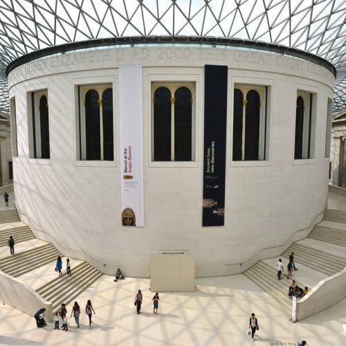 britishmuseum-2
