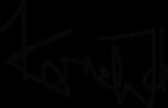 konrad-signature