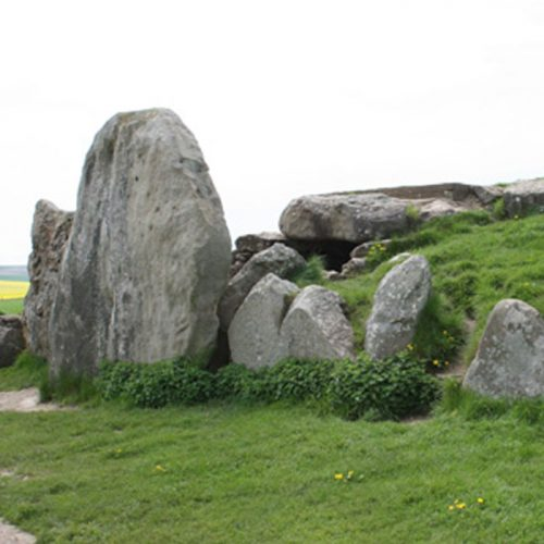 stonehengewoodhenge3