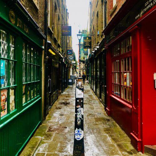 spitalfields4web